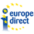 ¿Conoces Europe direct?